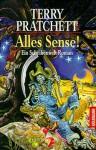 Cover Alles Sense!
