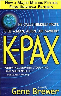 Cover K.-PAX
