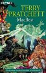 Cover MacBest