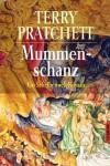 Cover Mummenschanz