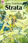 Cover Strata