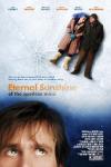 Plakat Eternal Sunshine of the Spotless Mind