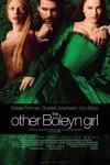 Kinoplakat The Other Boleyn Girl