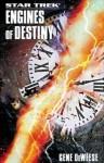 Cover Engines of Destiny