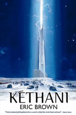 Cover Kéthani