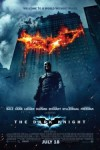 Kinoplakat The Dark Knight
