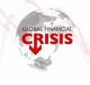 Crisis Logo
