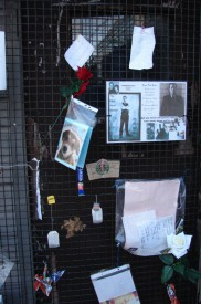 Ianto-Jones-Memorial