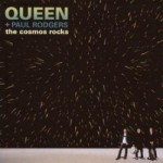 Cover The Cosmos Rocks