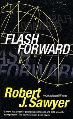 Cover Flashforward
