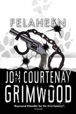 Cover Felaheen