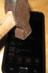 mein Smartphone
