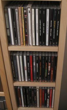 CD-Regal