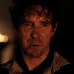 Paul McGann als Doctor