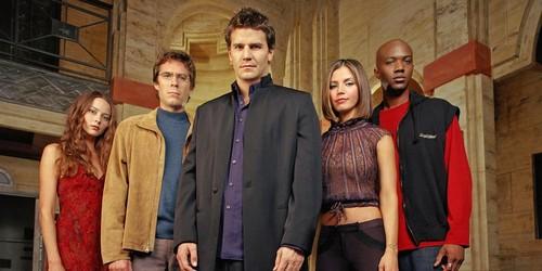 Cast Staffel 3