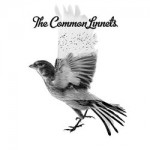 Cover The Common Linnets