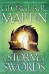 Cover A Storm of Swords