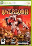Overlord-Cover