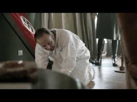 Der Tatortreiniger - Staffel 1 & 2 auf DVD und Blu-ray - Trailer (HD)