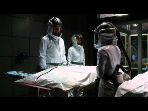 Helix - Full Length Trailer | Showcase Canada